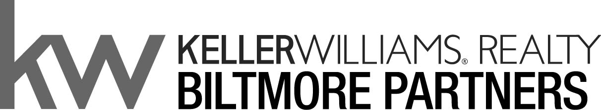 Keller Williams Realty Bitmore Partners